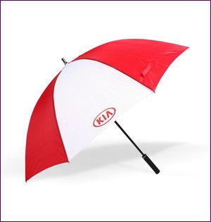 Kia paraplu