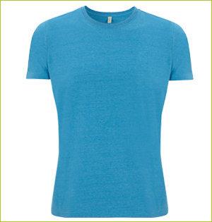 Salvage gerecyclede kleding SA01