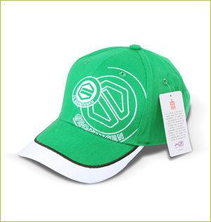 FC Groningen cap