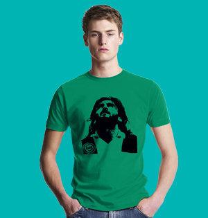 FC Groningen Milko T-shirt