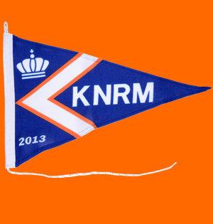 KNRM webshop home
