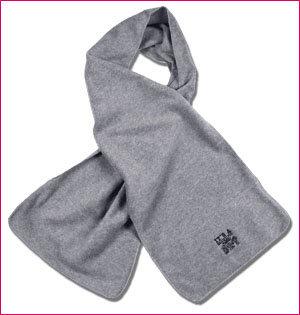 Zeehondencreche sjaal