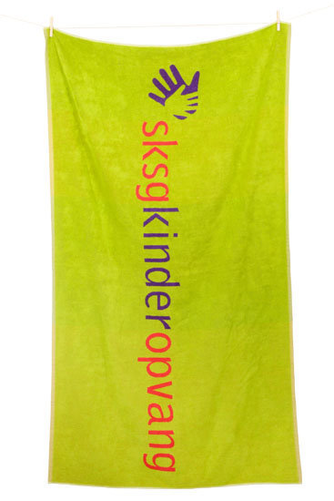 0d90c48a7a9 Handdoek bedrukken? Vraag hier je offerte | P&P Projects