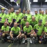 Eekels fietskleding