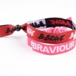 B-Brave armbandjes