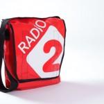 Radio2 tas