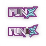 FunX usb stick
