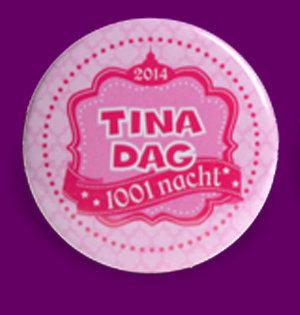 Tina dag 2014 paars blok