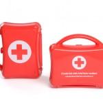 Beatrix kinderziekenhuis kinder koffer