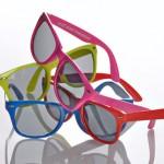zonnebrillen-bedrukken - voorbeeld: tele2 zonnebril