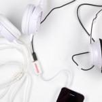 originele gadgets - voorbeeld: top2000 muziek splitter