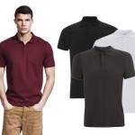 continental-clothing-n34