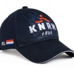 custom made mutsen - voorbeeld: knrm cap custom made