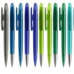pennen bedrukken - voorbeeld: pen DS5