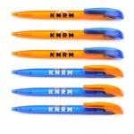 KNRM pennen