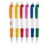 pennen bedrukken - voorbeeld: LT87540