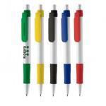 pen-LT87541