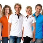 lemon-and-soda-polo-3560-en-3562