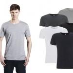 t-shirt bedrukken - voorbeeld: ep03