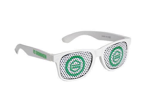 Zonnebril Lichte Glazen : Zonnebrillen bedrukken met je logo p p projects