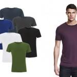 t-shirt bedrukken - voorbeeld: n45