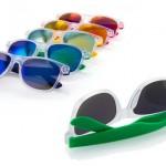 zonnebrillen-bedrukken - voorbeeld: zonnebril Hawaii 42