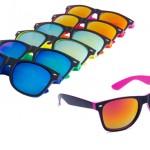 zonnebrillen-bedrukken - voorbeeld: zonnebril Sidney 47