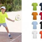proact-kinder-sportshirt