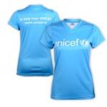 unicef-dames-hardloopshirt