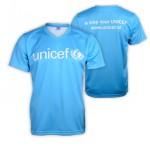unicef-heren-hardloopshirt