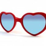 zonnebril-hartje-custom-made