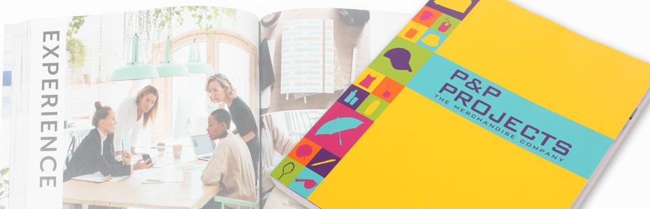 Bekijk hier onze nieuwe catalogus met frisse inspiratie voor 2021!