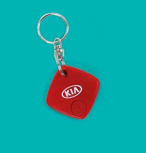 kia-keyfinder-blok