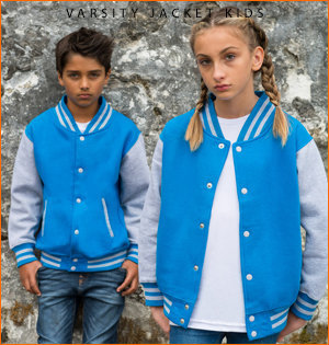 varsity jacket kids 2