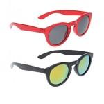 zonnebrillen-bedrukken - voorbeeld: custom made zonnebril kinta 250