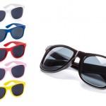 zonnebrillen-bedrukken - voorbeeld: zonnebril 80