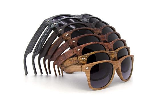 3d9e4abda41437 zonnebrillen-bedrukken - voorbeeld  zonnebril custom made hout look 500