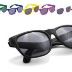 zonnebrillen-bedrukken - voorbeeld: zonnebril malt