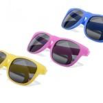 zonnebrillen-bedrukken - voorbeeld: zonnebril 5283