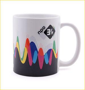 3FM mok