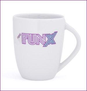 FunX mok