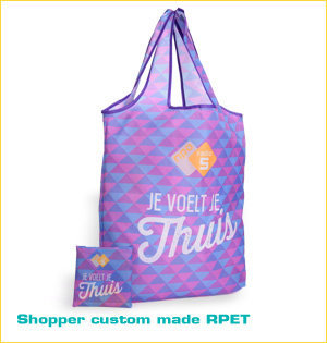 radio 5 shopper