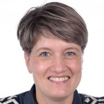 Marike Antonissen