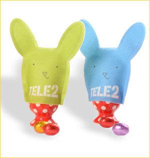 tele2 eierwarmer