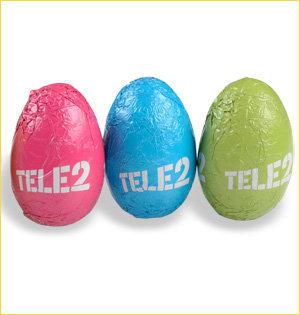 tele2 Paaseitjes