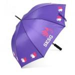 paraplu SKSG