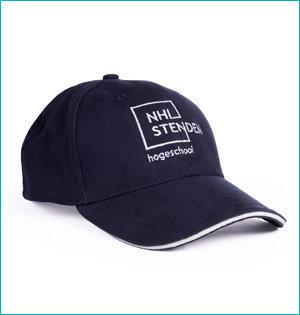 NHL Stenden cap