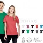 Continental Clothing SA01