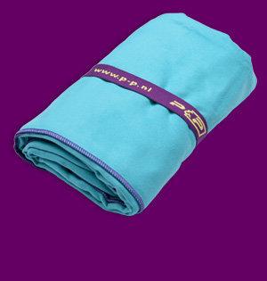 home microvezel handdoek