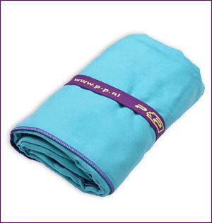 Microvezel Handdoek Hema.Microvezel Handdoek Bedrukken Met Logo P P Projects